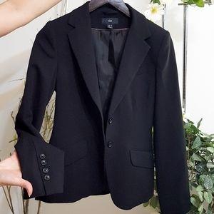 H&M☆ Blazer/ Jacket